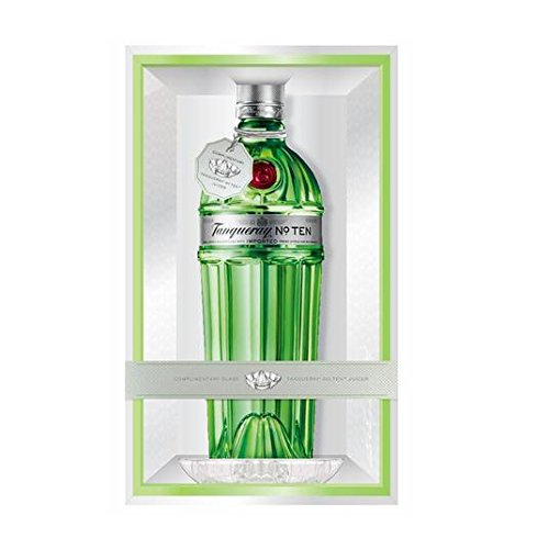 tanqueray-no10-gift-pack-with-grapefruit-juicer-70cl
