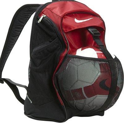 Nike 819474-013, Chaussures de Sport Homme Noir