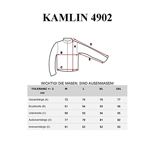 BOLF Herrenmantel Mantel Wärmemantel Jacke Winterjacke Übergangsjacke Coat Männer MIX Dunkelblau_4902