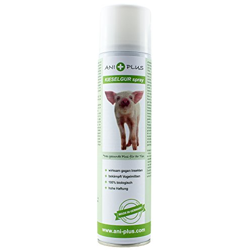 aniplus-kieselgur-spray-400-ml-fur-schweine-rinder-kuhe-gegen-alle-kriechenden-insekten-und-schadlin