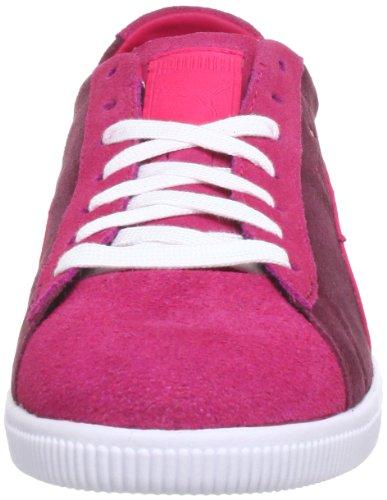 Puma Glyde Lo Wns 354050 Damen Sneaker