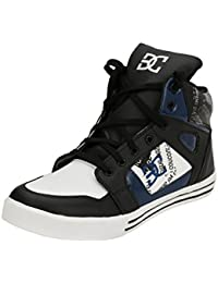 Server Men's Synthetic Casual Sneakers Shoes(Casual Shoe| Loafer Shoes For Men's | Casual Shoes | Party Wear Shoes...