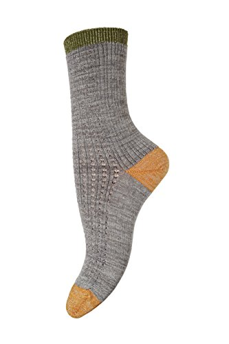 mp-socks-womens-ankle-carrie-calf-socks-brown-light-202-37-39-manufacturer-size-10