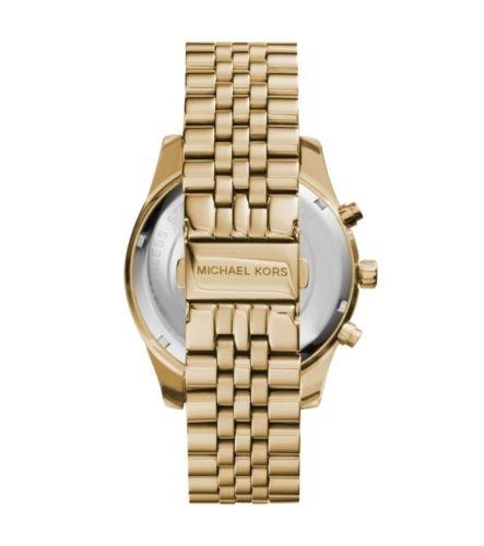 Michael-Kors-Herren-Uhren-MK8281