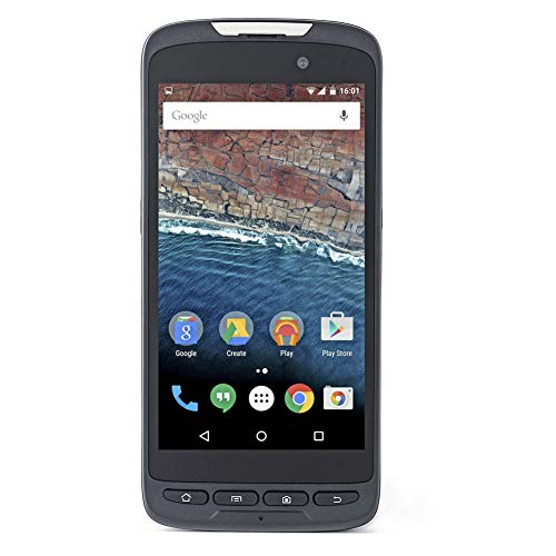 HiDON 5 Pouces Android Smartphon...