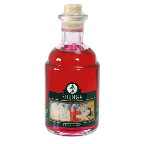 shunga-aceite-afrodisiaco-aroma-de-frambuesa-color-fucsia-100-ml