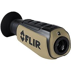 FLIR Scout III-320