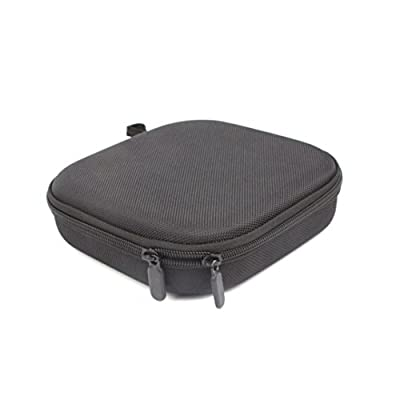 HUHU833 For DJI Tello Drone, Waterproof Portable Bag Body/Battery Handbag Carrying Case by HUHU833