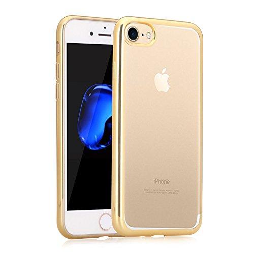 ztech iphone 8 case