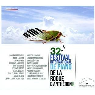 la-roque-dantheron-vol7