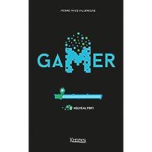 Gamer T01: Nouveau port