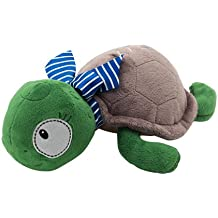 itsImagical - The Friends Tortulata, peluche (Imaginarium 73432)