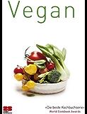 Vegan (Trendkochbücher 1)