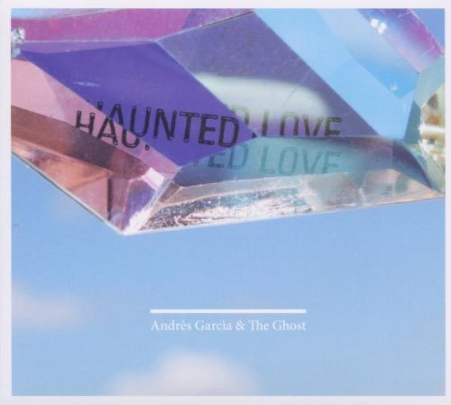 haunted-love-by-andres-garcia-the-ghost-2011-10-10