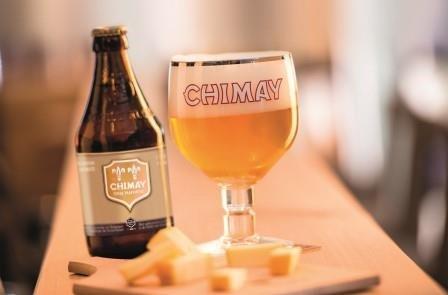 chimay-trppistes-geschenkpackung-6x33cl-und-2-glaser