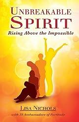 Unbreakable Spirit