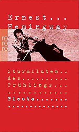 Gesammelte Werke: (10 Bände in Kassette)