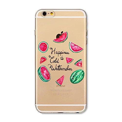 "iPhone 5S TPU Hülle,iPhone 5s Handytasche HandyHülle, BoomTeck Silikon Hülle Transparent Schutzhülle für 4.0"" Apple iPhone 5S/iPhone SE/iPhone 5 Slim Weiche Unsichtbare Gel-Skizze Stoßfest Gummi Schüt 05"