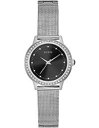 Guess Damen-Armbanduhr W0647L5