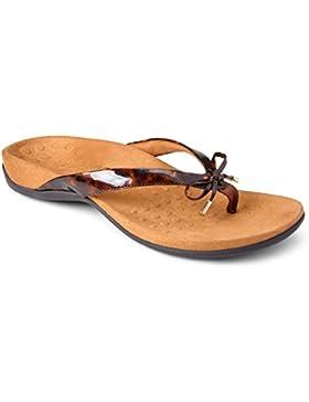 VionicVionic Bella Toe Post Sandal - Sandali  donna