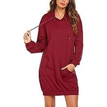 Kleid Auf FürHoodie Auf Kleid Suchergebnis Suchergebnis Rot FürHoodie hCdtsrQ