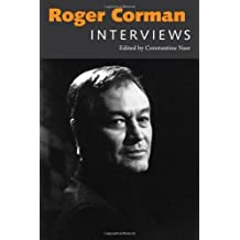 Roger Corman: Interviews (Conversations with Filmmakers Series) (2011-09-13)