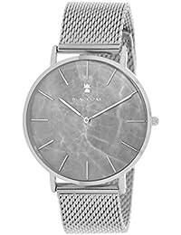 Reloj BLACK OAK para Hombre BX97033-213