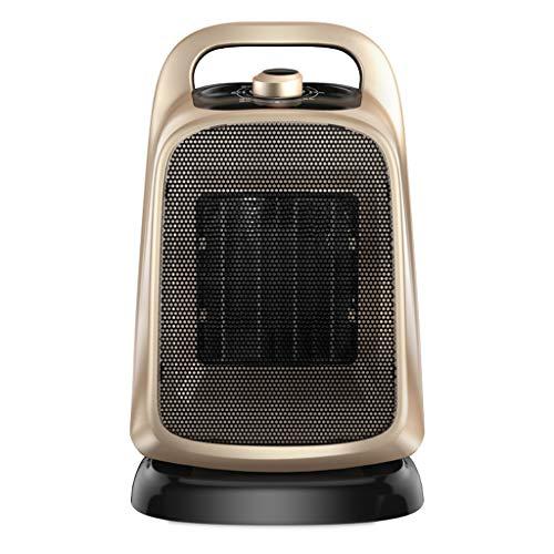 Calentador domésticos, baños Verticales, Ahorro de energía en el hogar, calefacción eléctrica,...