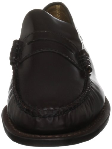 Florsheim - Mocassini, Uomo Marrone (Braun (Dark Brown))