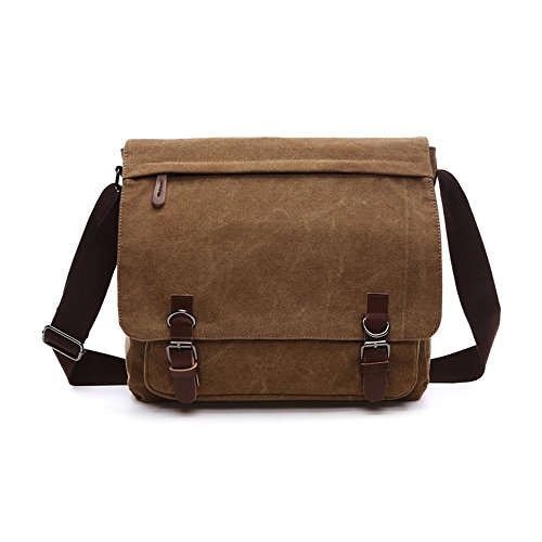 aizbo-mens-shoulder-messenger-bag-canvas-crossbody-day-bag-laptop-bag-for-15-inches-large-size-deep-
