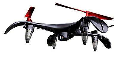 Silverlit Fpv Xion Drone