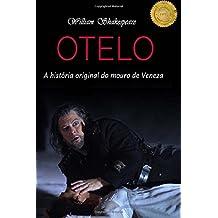 Otelo: A história original do mouro de Veneza