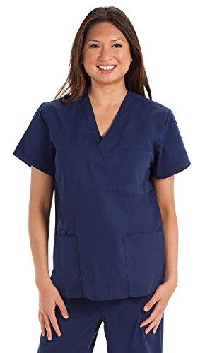 ncd-medical-prestige-medical-302-nav-s-scrub-top