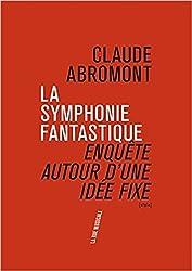 La symphonie fantastique