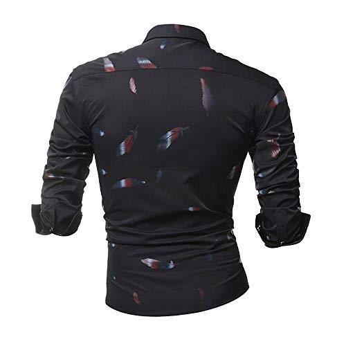 ▷ Camisetas básicas Primark baratas  6bbe386c8288b