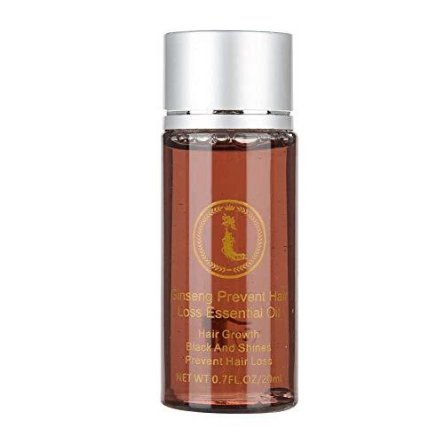 Acondicionador Biotin Vitamin Hair Growth-  (Alta Potencia ) Acondicionador  Biotin para el 099d4e49d993