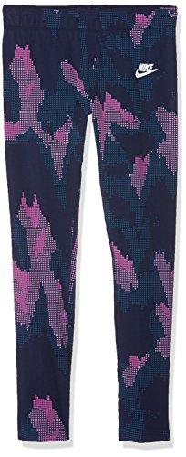 Nike Girls' Sportswear