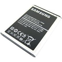 Samsung EB595675LU Batería para Galaxy Note 2GT-N7100(Non-Retail embalaje)
