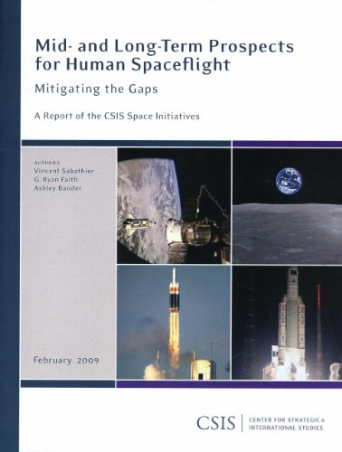 mid-and-long-term-prospects-for-human-spaceflight-mitigating-the-gaps-csis-reports