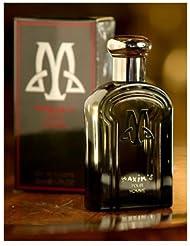 Maxim's Pour Homme POUR HOMME par Maxim's - 100 ml Eau de Toilette Splash
