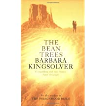 By Barbara Kingsolver - The Bean Trees (New Ed)