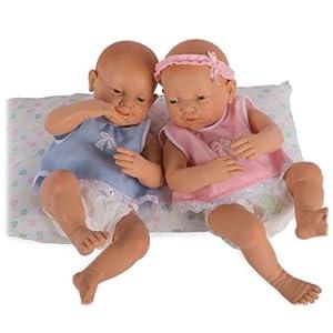 MIGLIORATI miglioratib828recién Nacido Macho muñeco de bebé