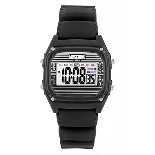 orologio-moschino-digit-unisex-mw0394