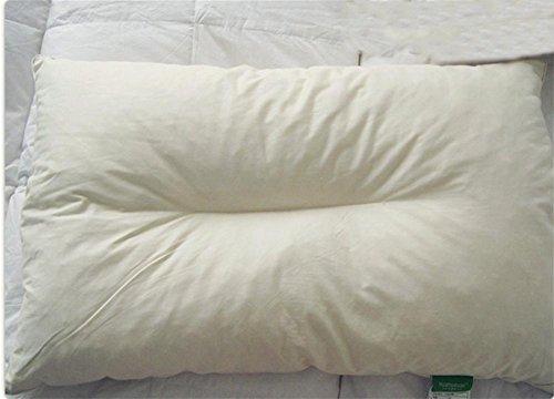 gaocf-cuscino-hold-naturale-emulsione-cuscino-morbido-cura-della-pelle-antibatterico-anti-mite-aiuta