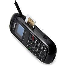 teléfono de atención al cliente de amazon en españa