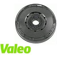 Valeo 836034-23 - VOLANO MOTORE