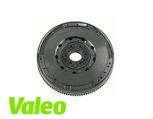 Valeo 836161-23 - VOLANO MOTORE