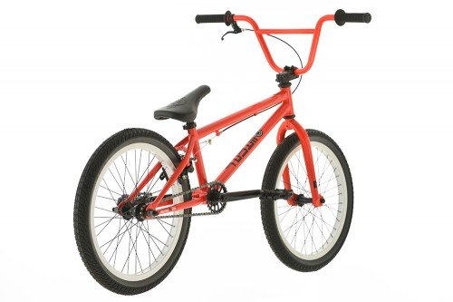 DIAMONDBACK BMX AMPT 2 20 BMX BIKE   10