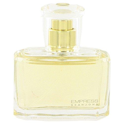 empress-by-sean-john-eau-de-parfum-spray-unboxed-1-oz-30-ml-for-women