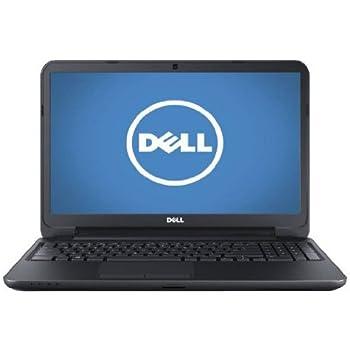 Buy Dell Inspiron 15 3521 15 6 Inch Laptop Core I3 3227u 4gb 500gb